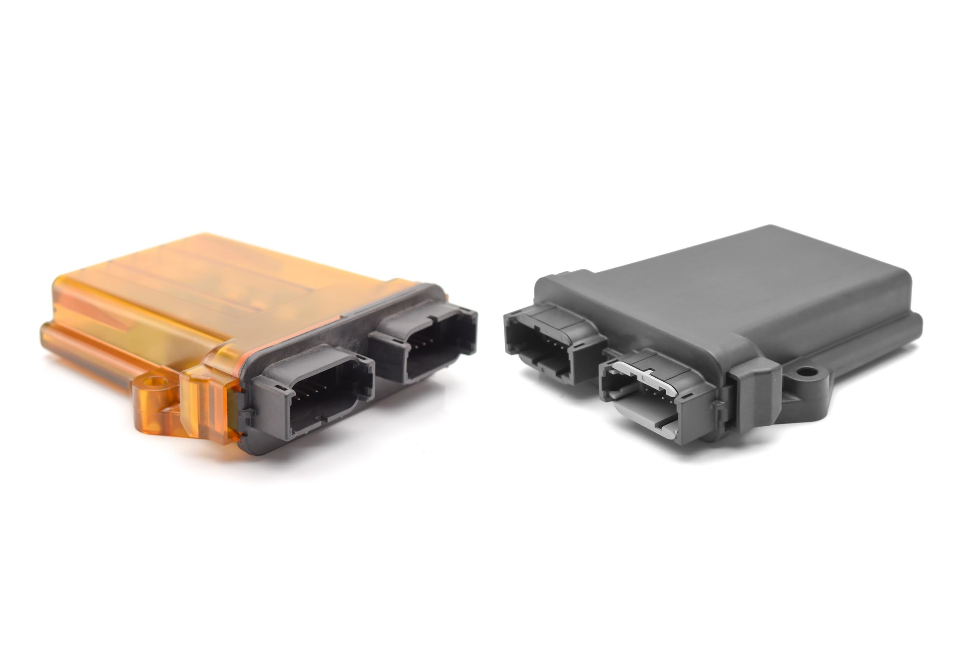 ArmorIPX - Sealed Enclosures for electronic control modules