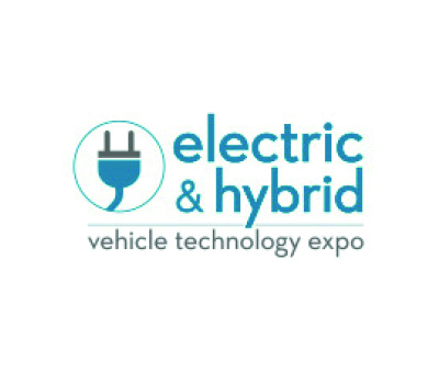 Visit us at  Electric & Hybrid vehicle technology Expo / Battery Show 2019