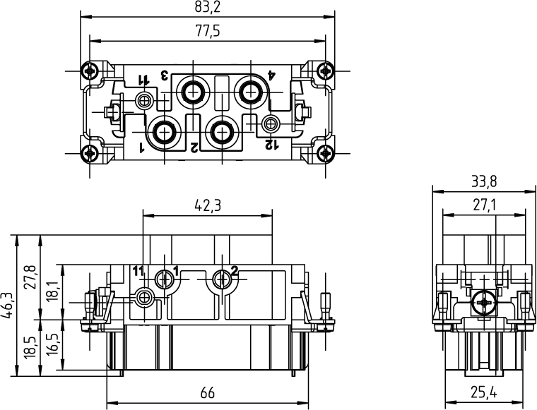 C146 10b004 100 13